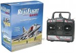 Great Planes RealFlight Basic