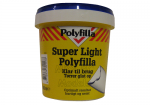 Polyfilla Super Light, 600 ml