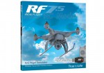 RealFlight 7.5 Wireless SLT Interface Edition