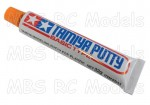Tamiya Basic Putty