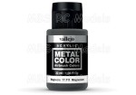 Vallejo Metal Color Magnesium (77711)
